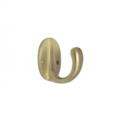 Brass Hooks (F-107)