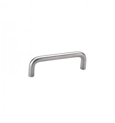 Stainless Steel Handles (Ref 3004)- Matt finish