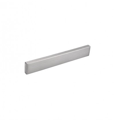 Stainless Steel Handles (Ref 3110) - Matt inox finish