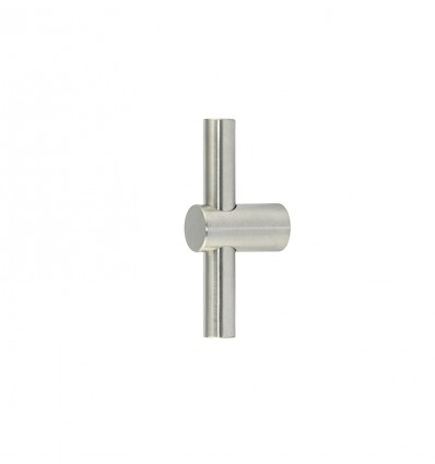 Stainless Steel Handles (Ref 3111/80)