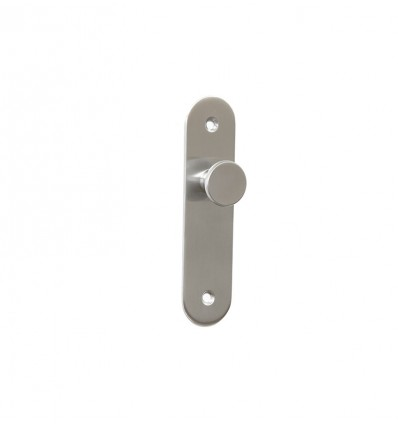 Stainless Steel wardrobe handle and trunk handle  (Ref: 901-902)