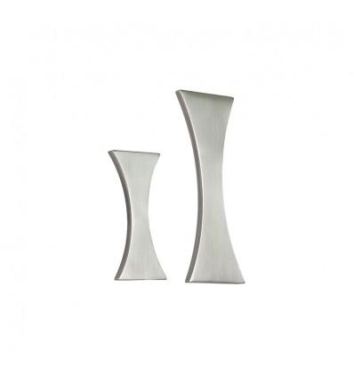 Stainless Steel sliding door handle (Ref 3115)